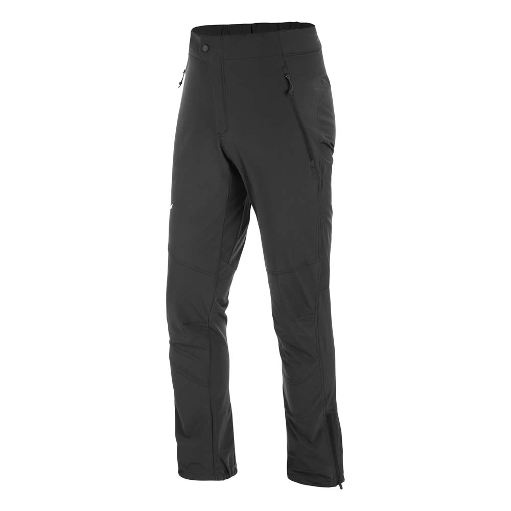 Salewa Agner Orval DST Pants