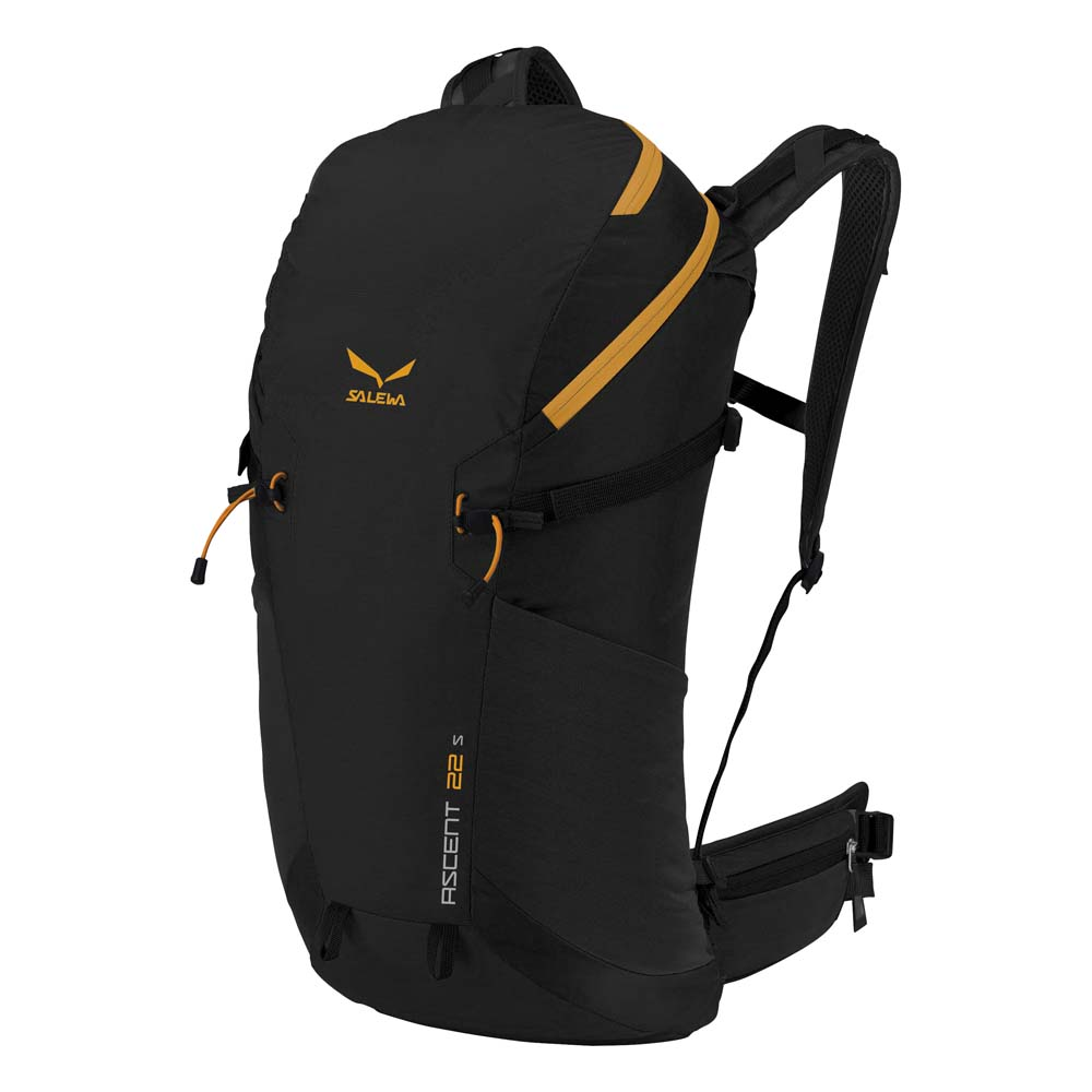 Salewa Ascent 22L