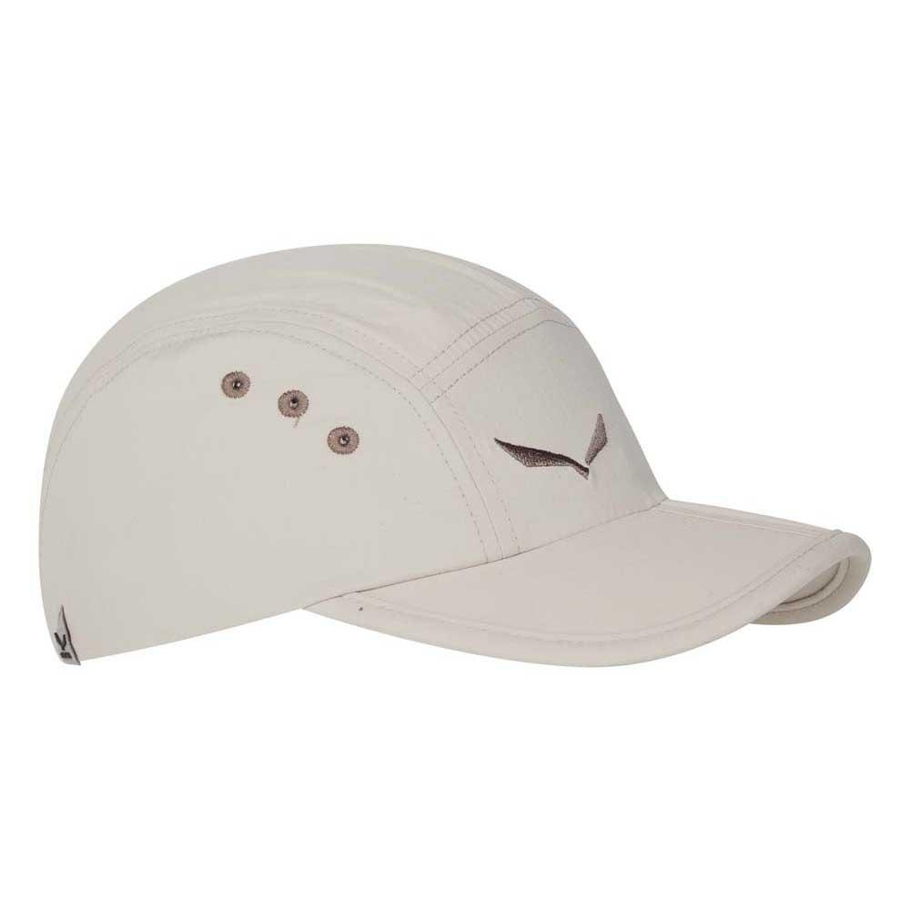 gorros-salewa-fanes-fold-visor-cap