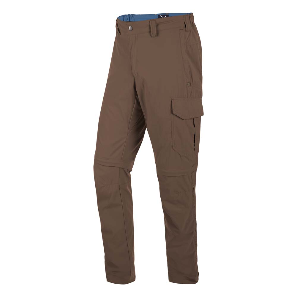 Salewa Fanes Pordoi Dry 2/1 Pants Regular
