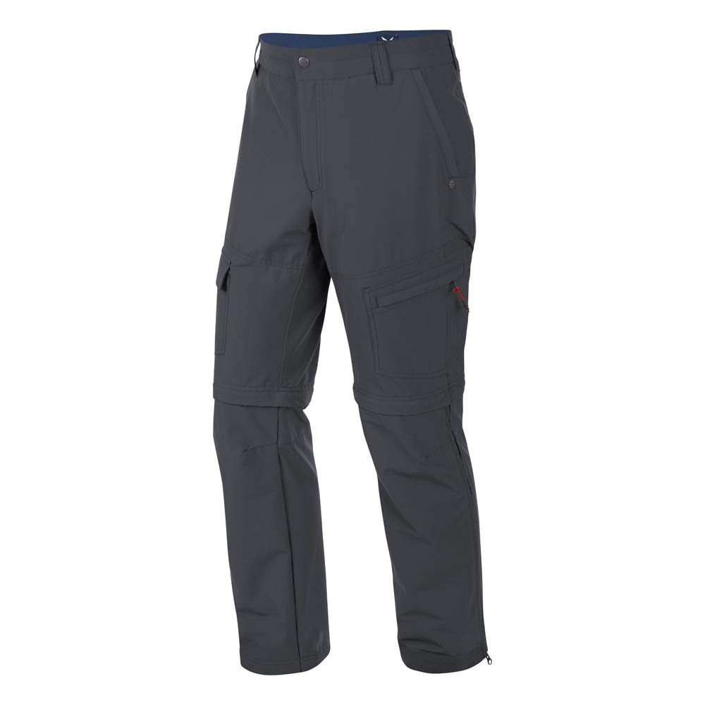 Salewa Fanes Valpar Dry 2/1 Pants Long