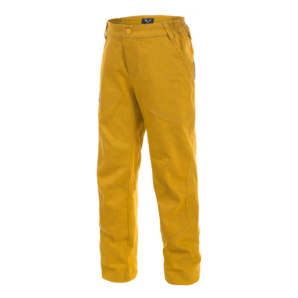 Salewa Frea CO Pants Kids