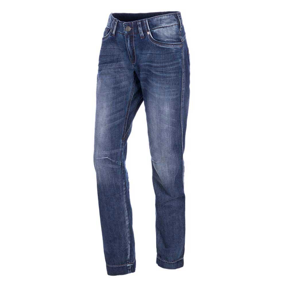 Pantalons Salewa Frea Co Pantalons Woman