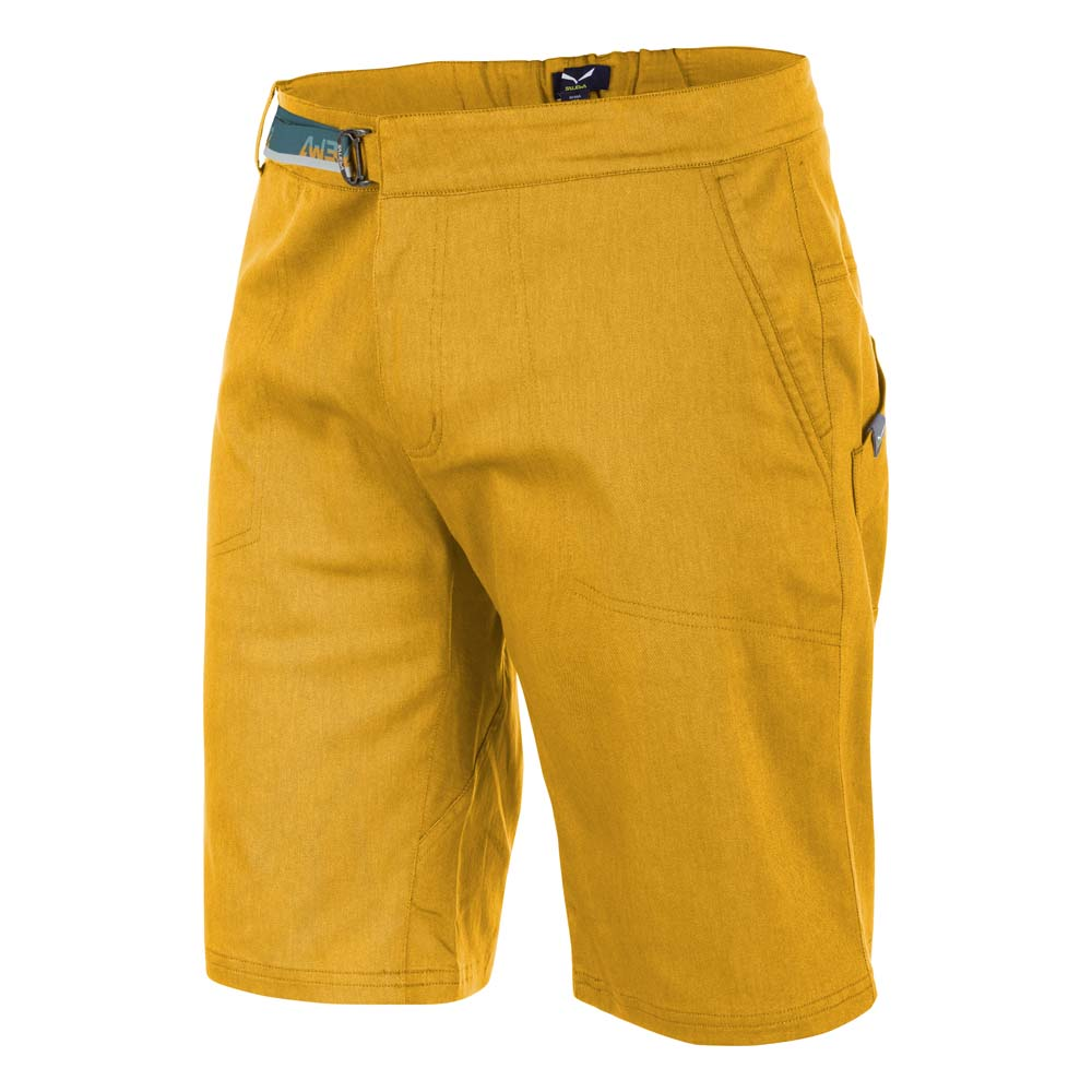 Salewa Frea CO Stretch Shorts