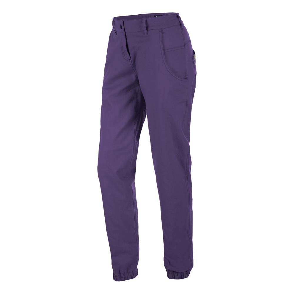 Salewa Frea CO/Hemp Pants Woman