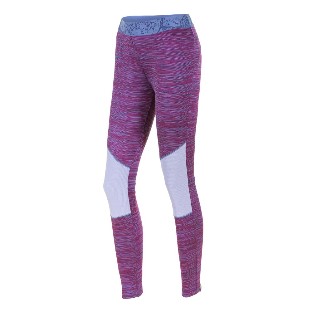 Salewa Frea Dry Tights Woman