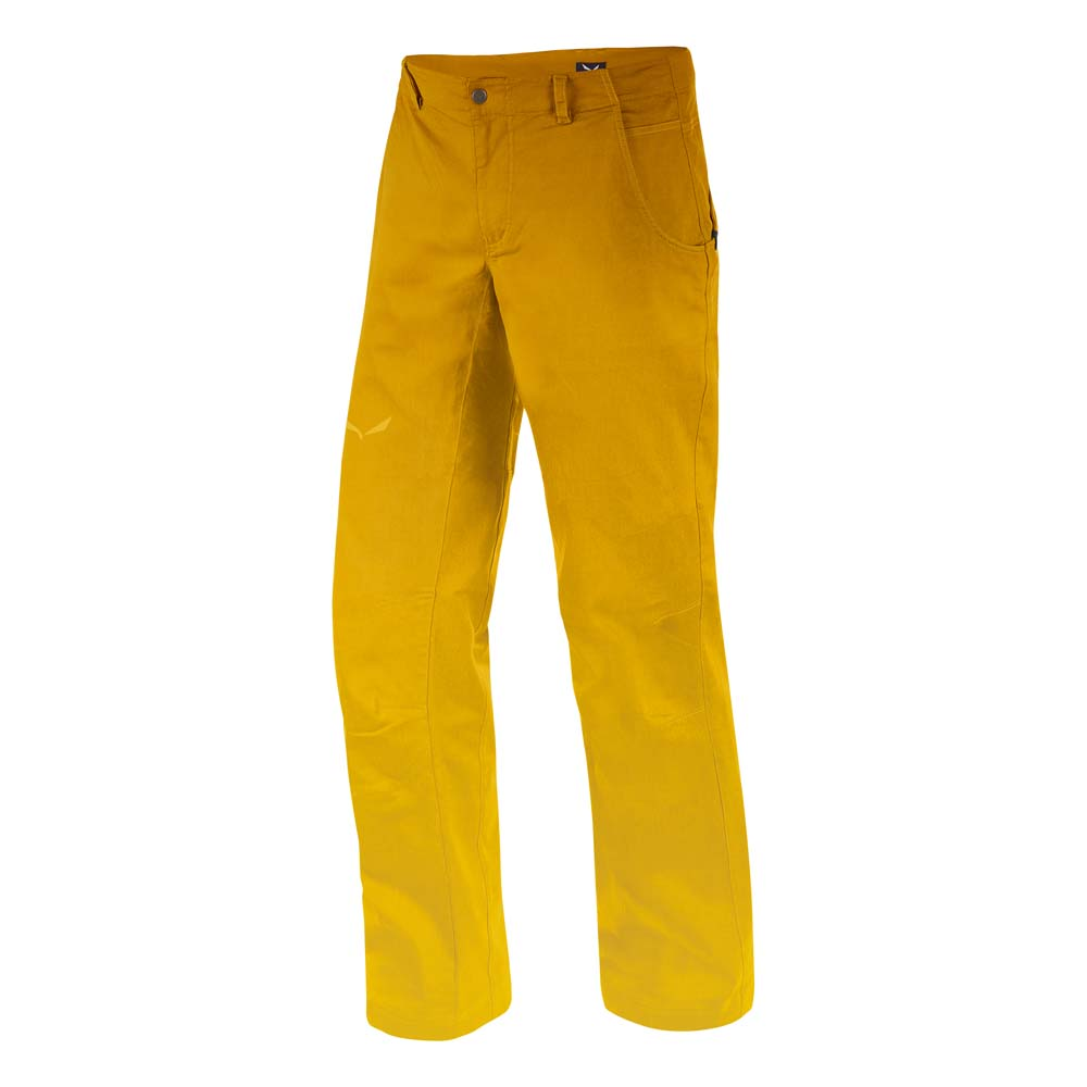 Salewa Frea Faded CO Pants