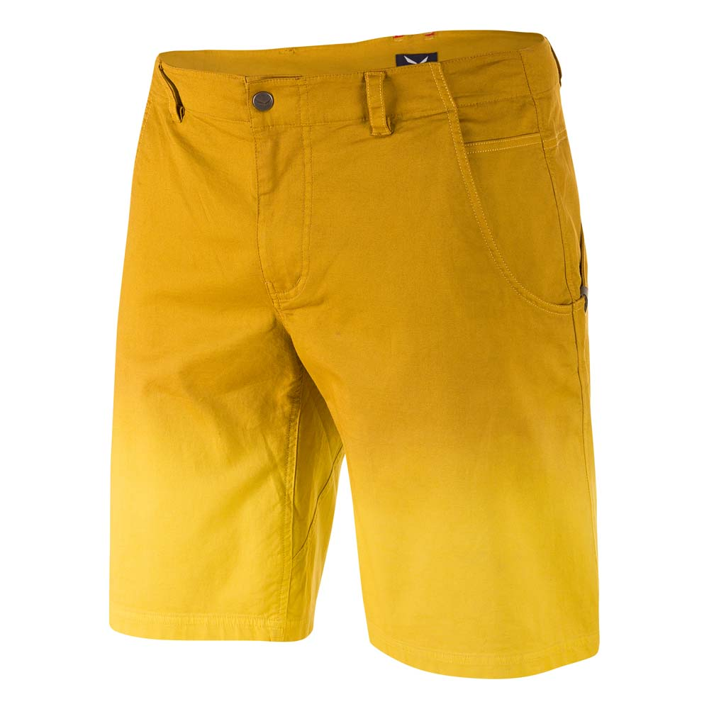 Salewa Frea Faded CO Shorts