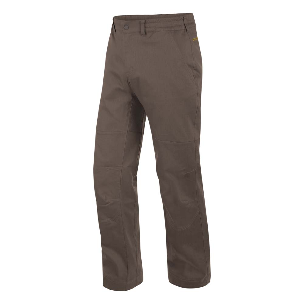 Salewa Frea Stretch Pantalones