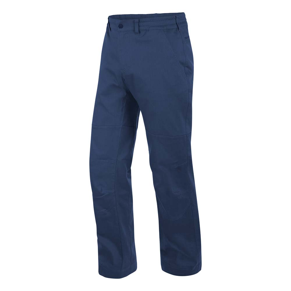 Salewa Frea Stretch Pants
