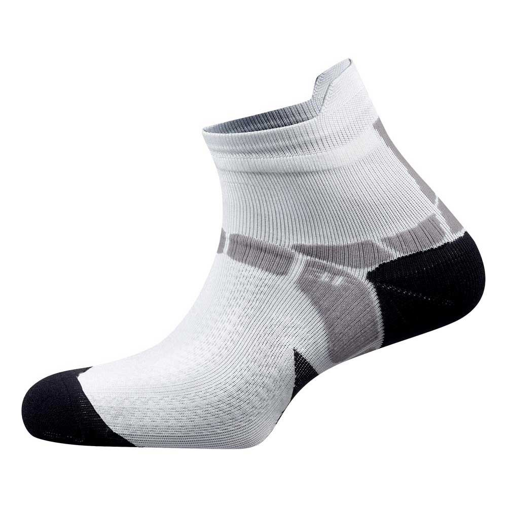 Salewa Lite Training Socks