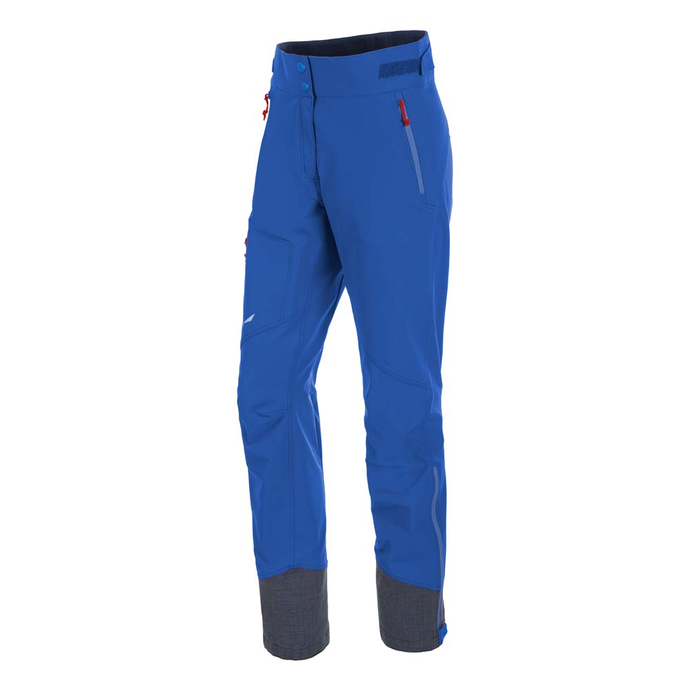 Salewa Ortles 2 DST Pantalones Woman