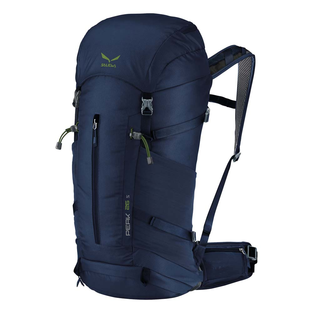Salewa Peak 26S