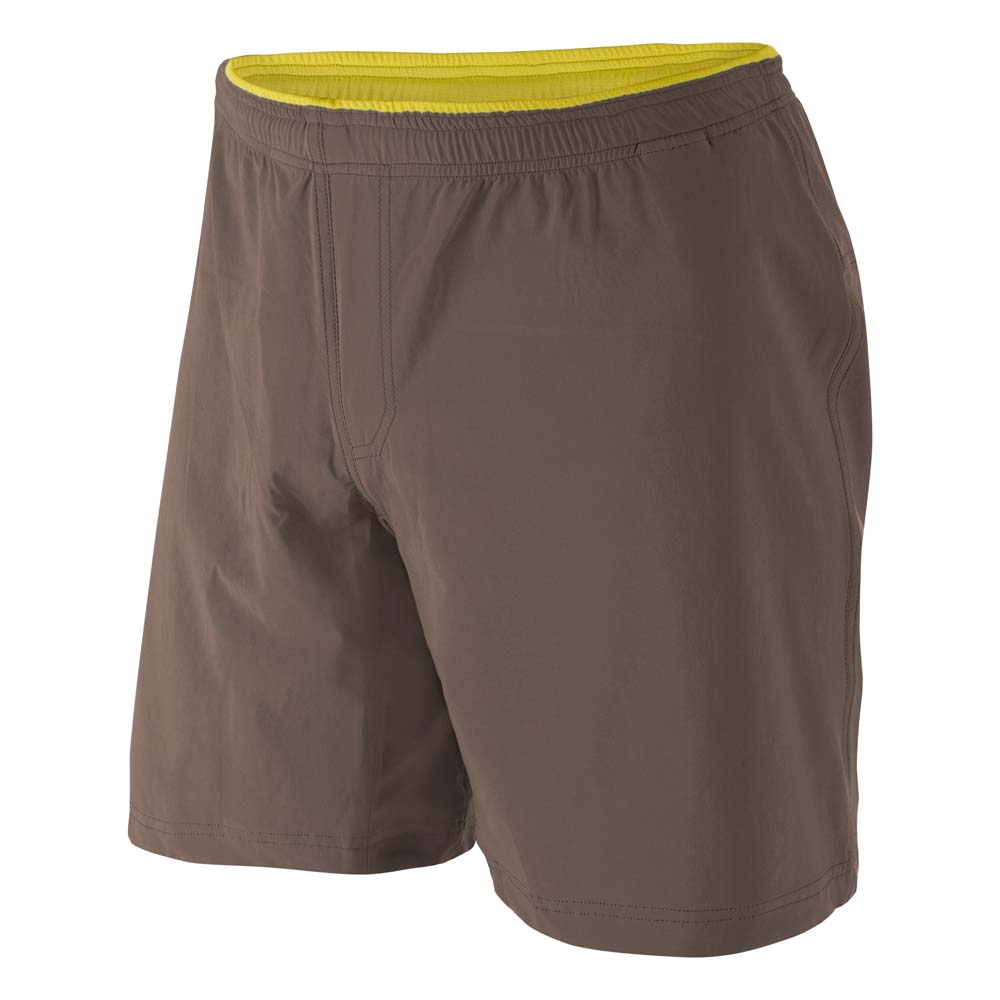 Salewa Pedroc DST Shorts