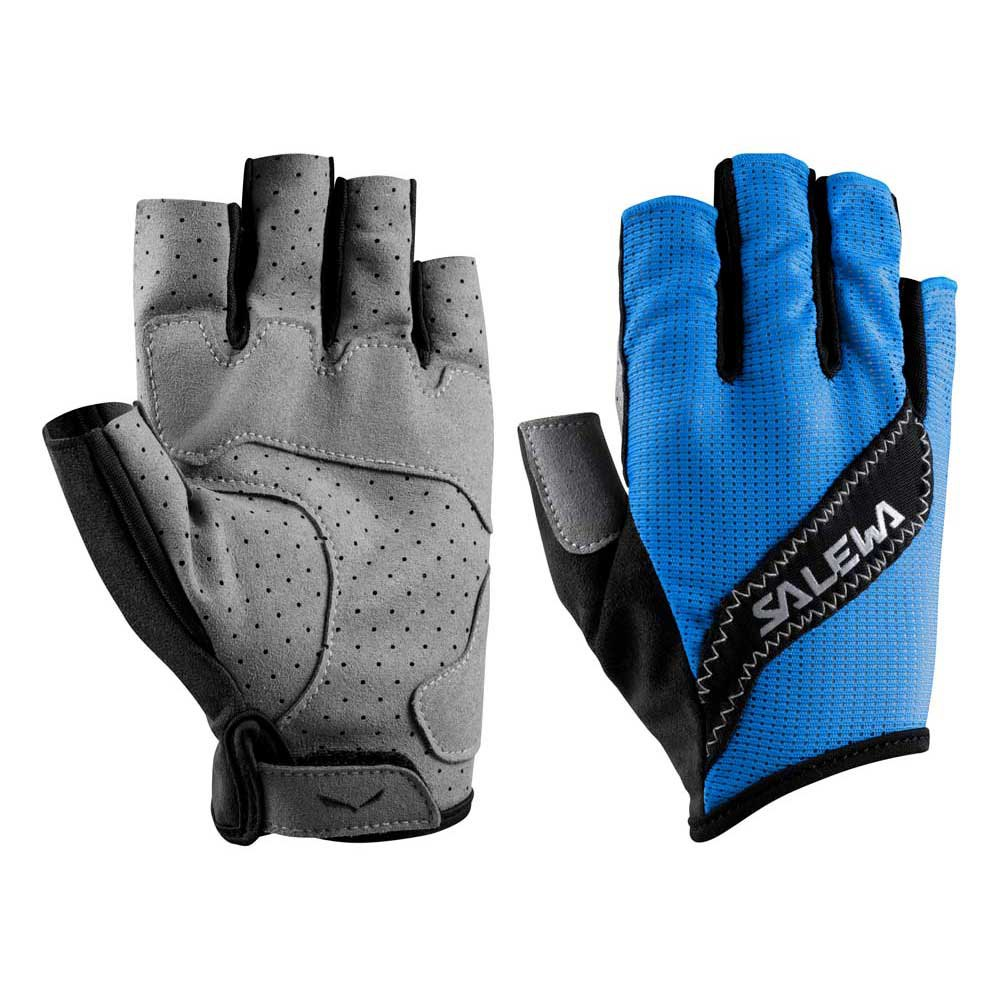 Salewa Pedroc Mesh Gloves