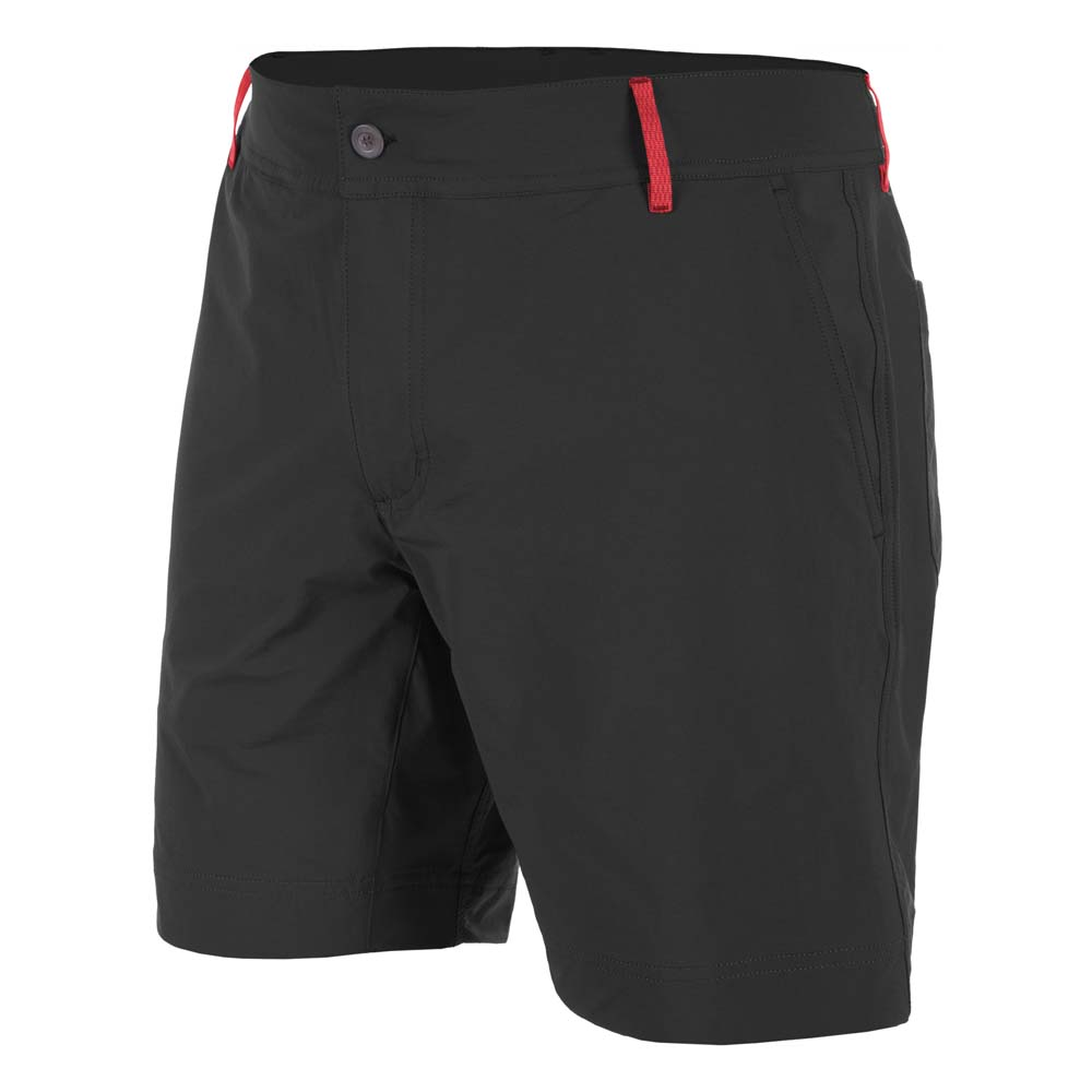 Salewa Puez DST Shorts