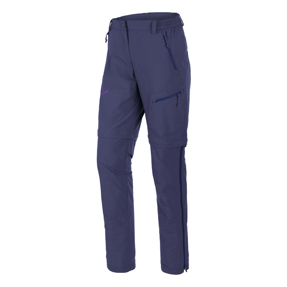 Salewa Puez DST 2/1 Pants