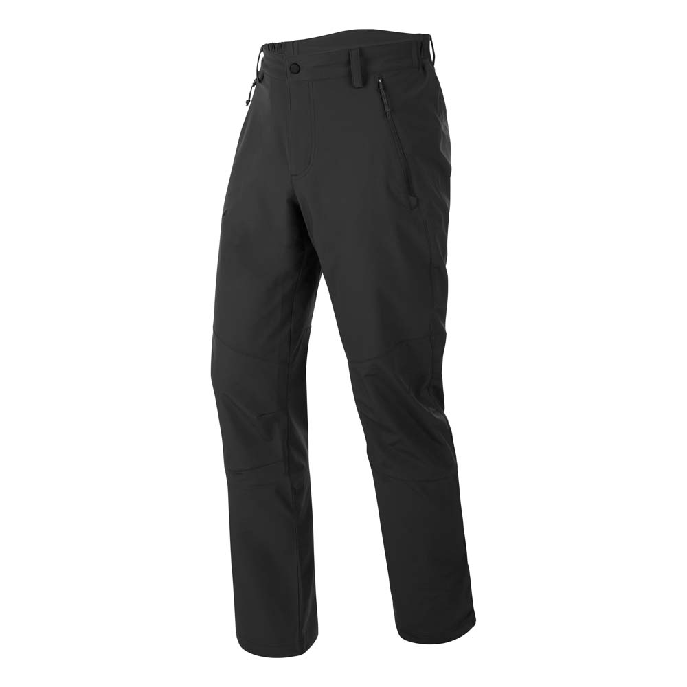 Salewa Puez Terminal DST Pants Regular