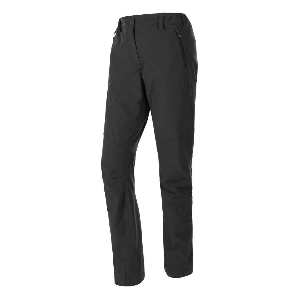 Salewa Puez Terminal Durastretch Pants Regular