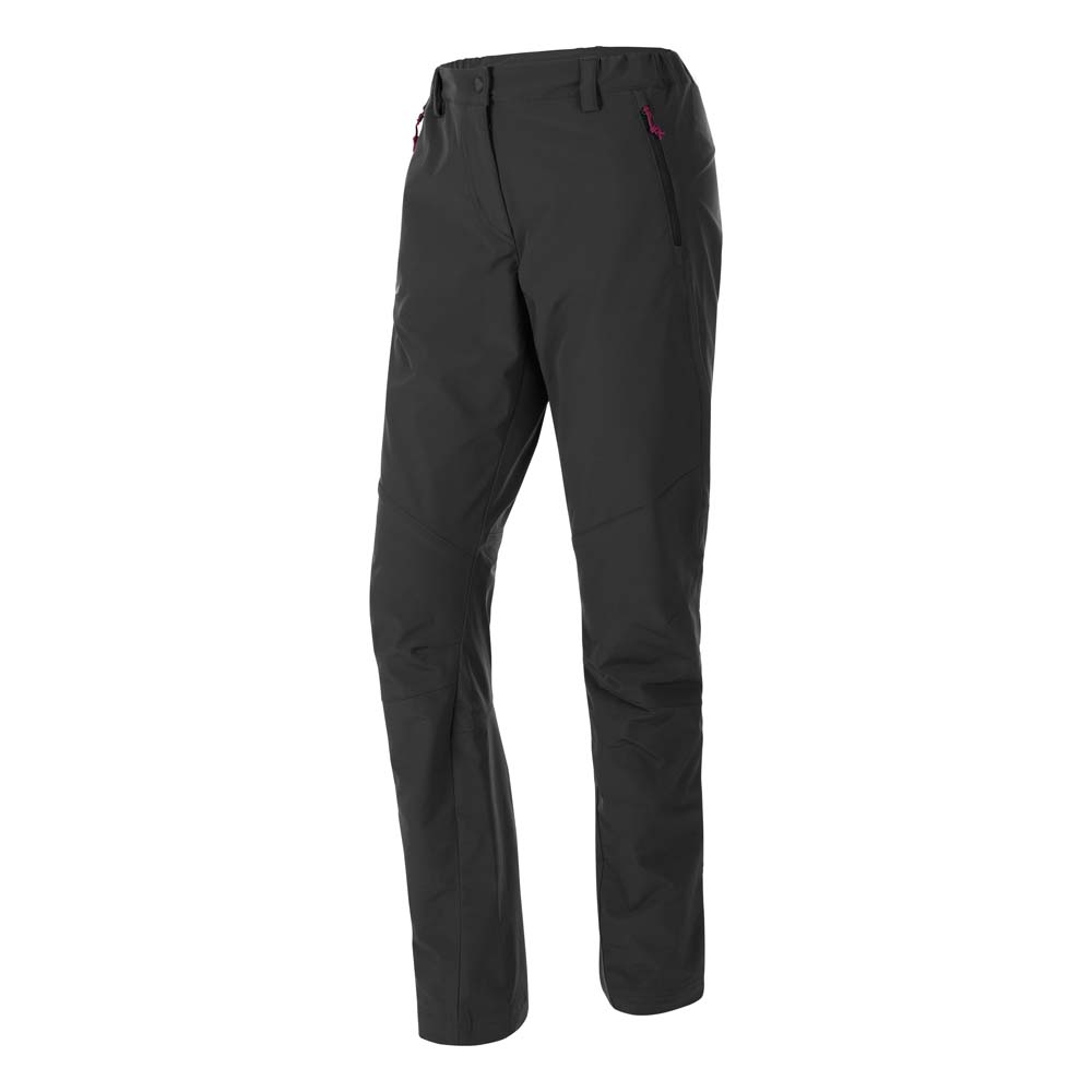 Salewa Puez Terminal DST Pants Short
