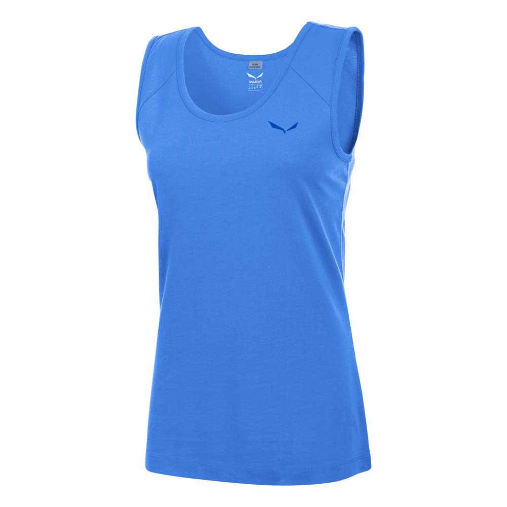 Salewa Solidlogo 2 CO Tank Woman