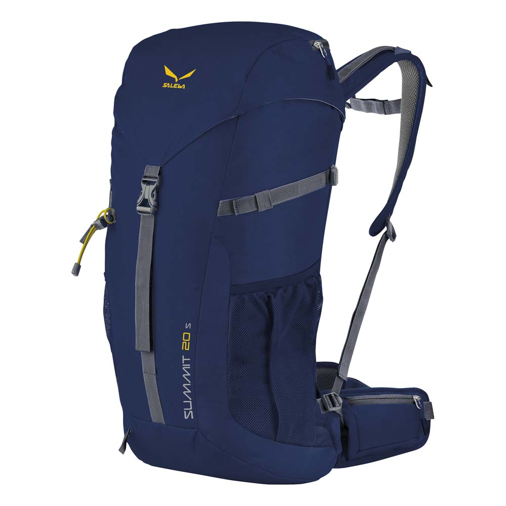 Salewa Summit 20L