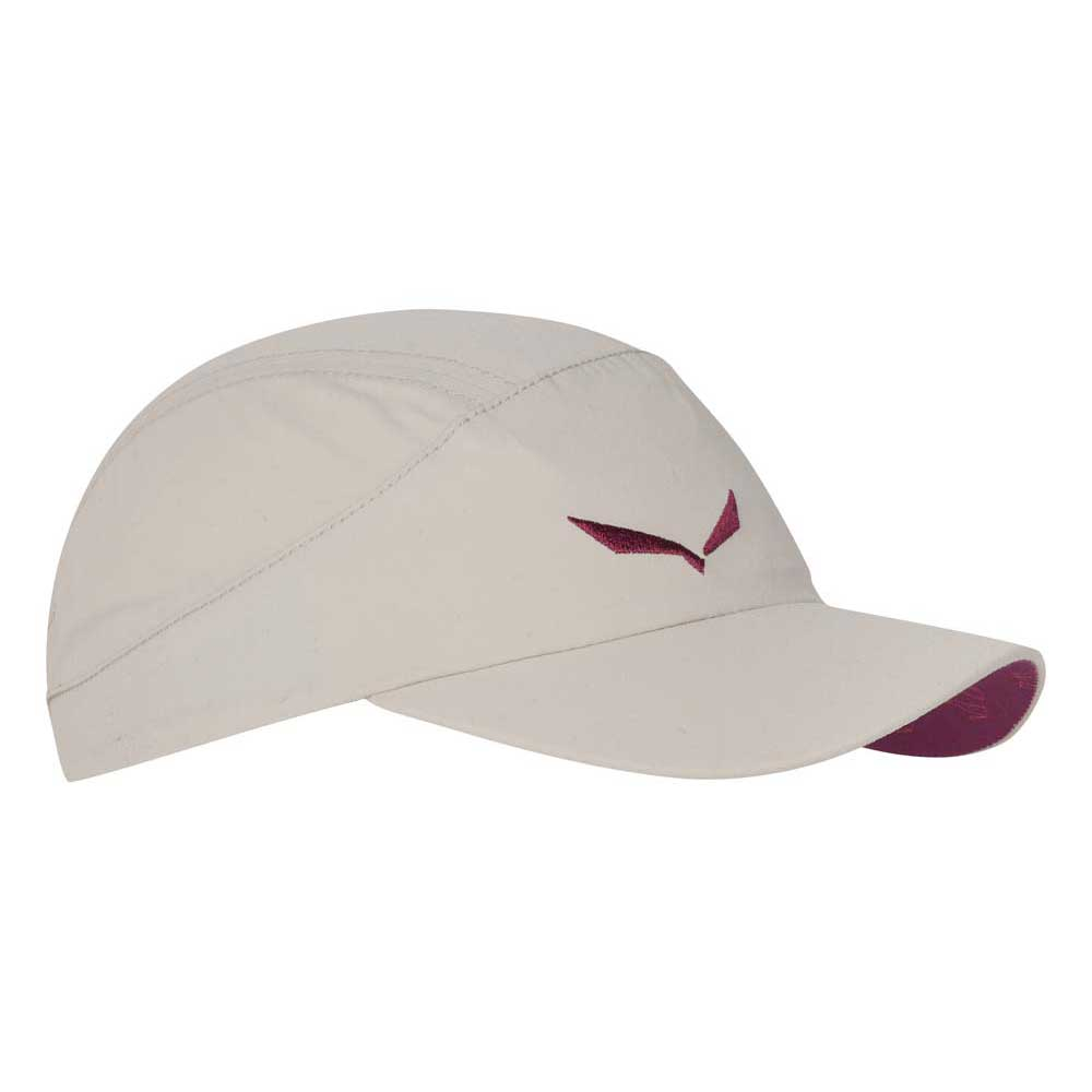 Salewa Sun Protect Cap