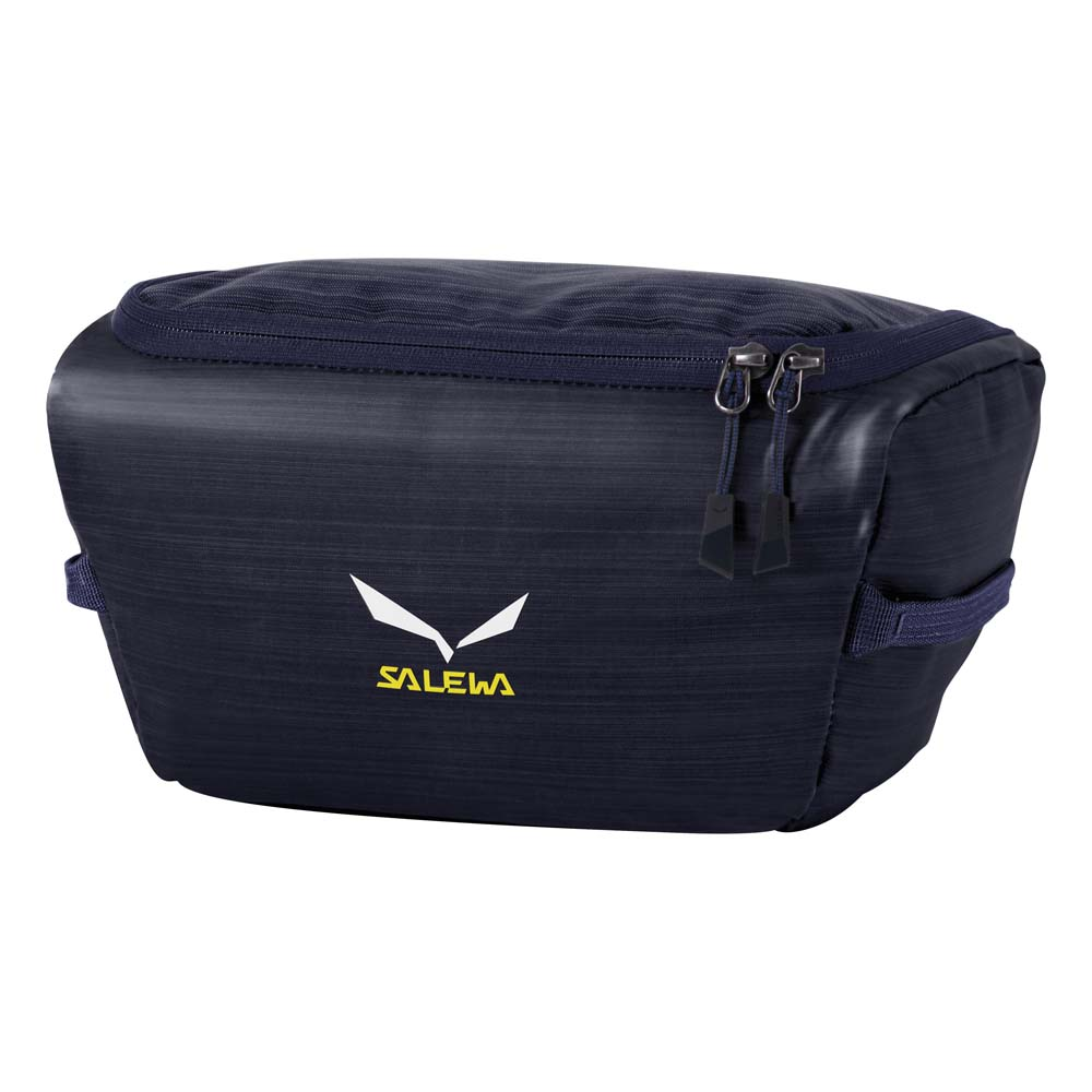 Salewa Washbag D