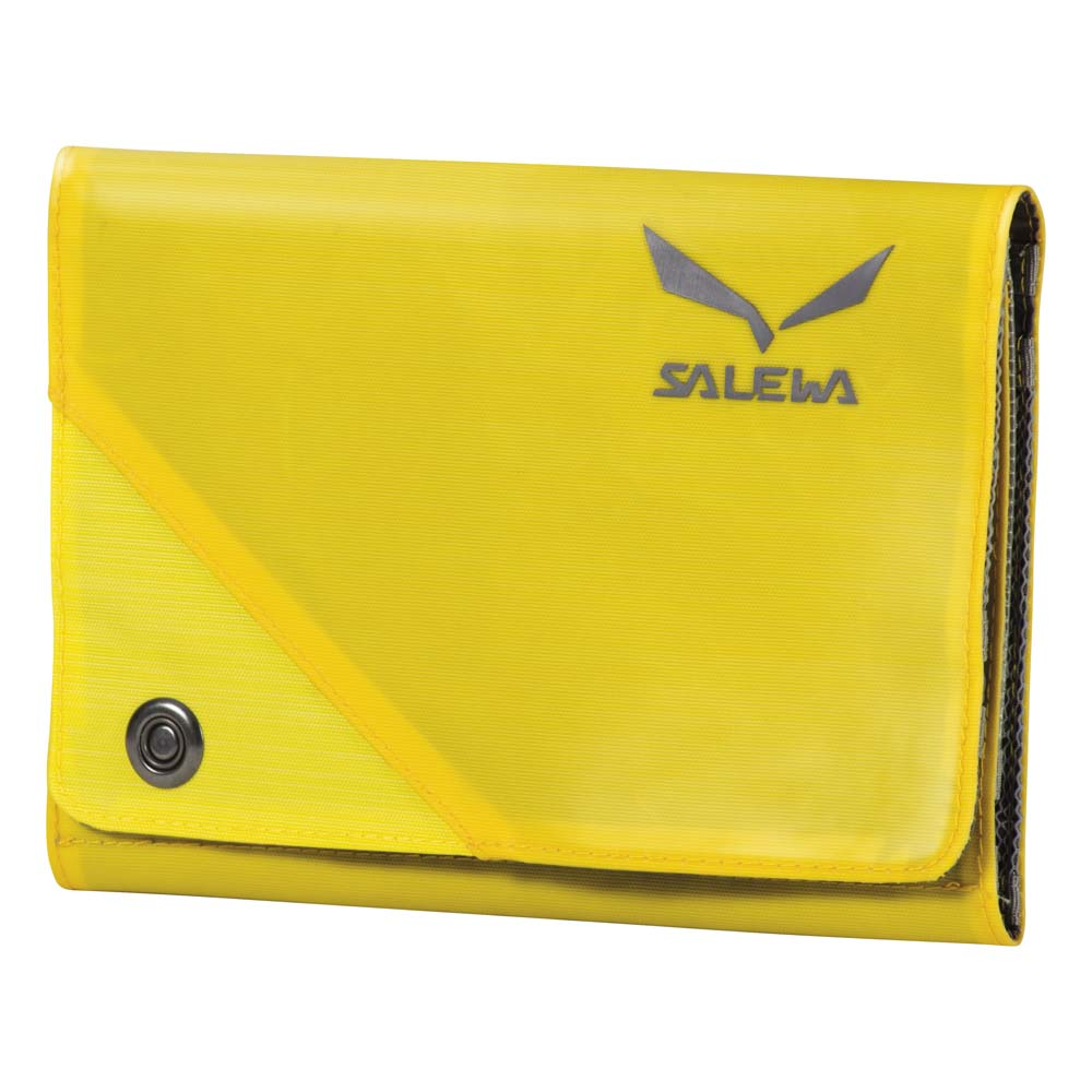 Salewa Washbag S