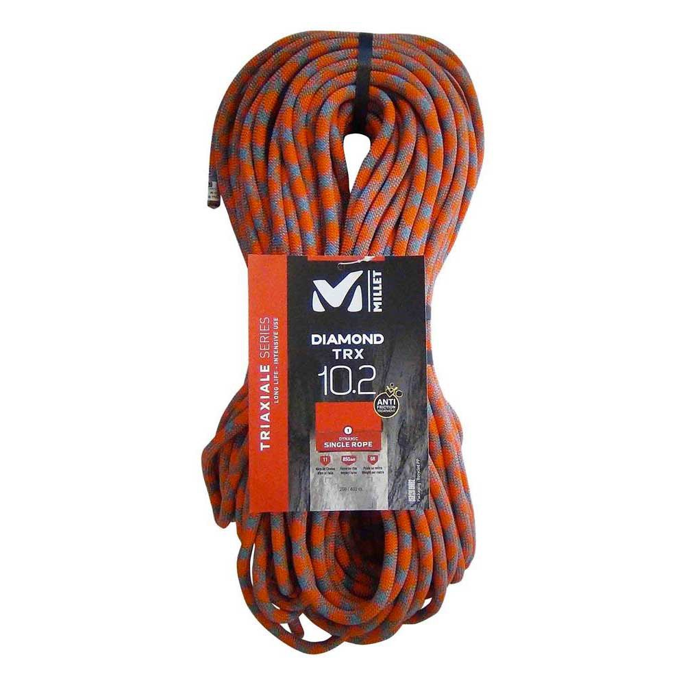 Millet Diamond TRX 10.2 60 M