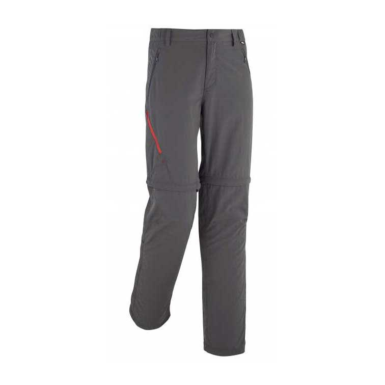 Millet Highland Zip Off Pants