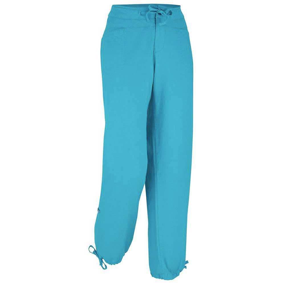 Acheter Et Sur Rock Millet Pantalons Hemp Woman Offres Trekkinn P7IqC