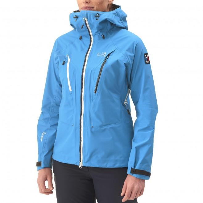 Millet Trilogy V Icon Goretex Pro
