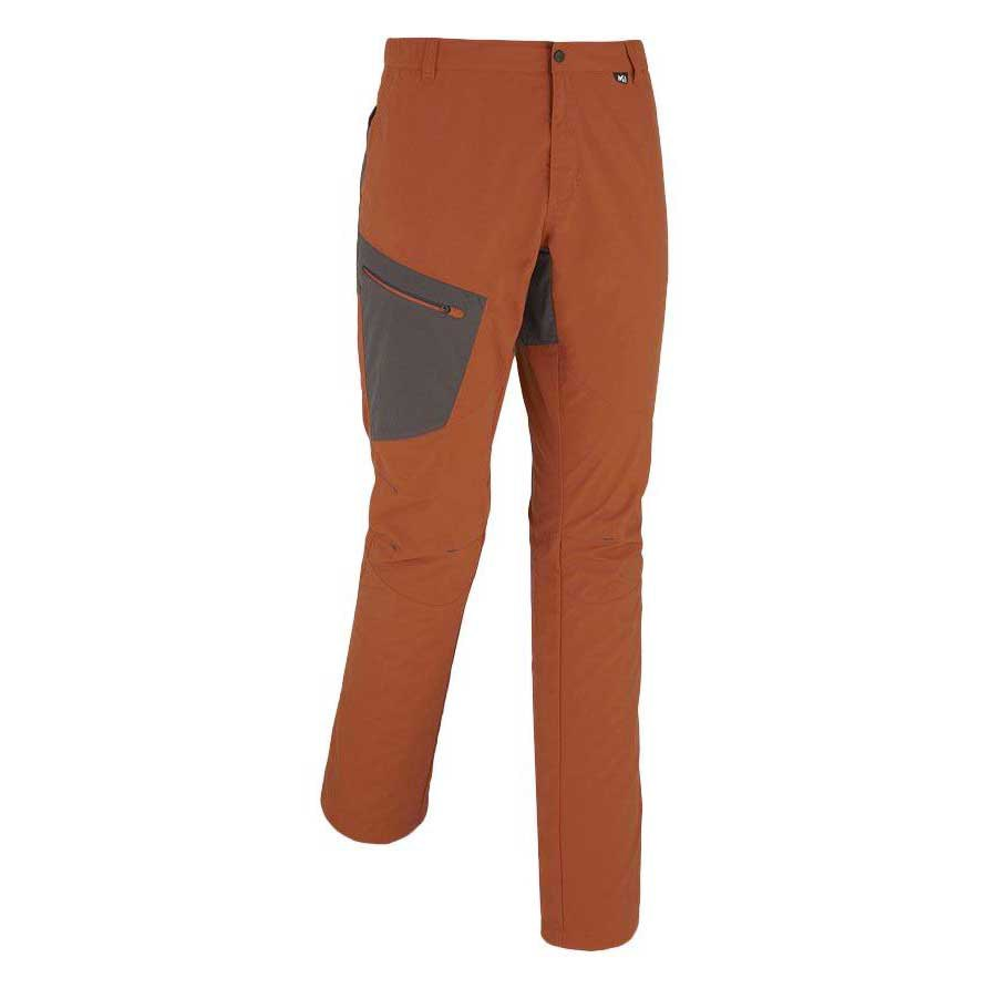 Millet Triolet Mountain Pants