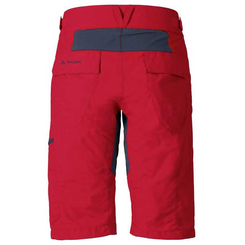 brand-shorts
