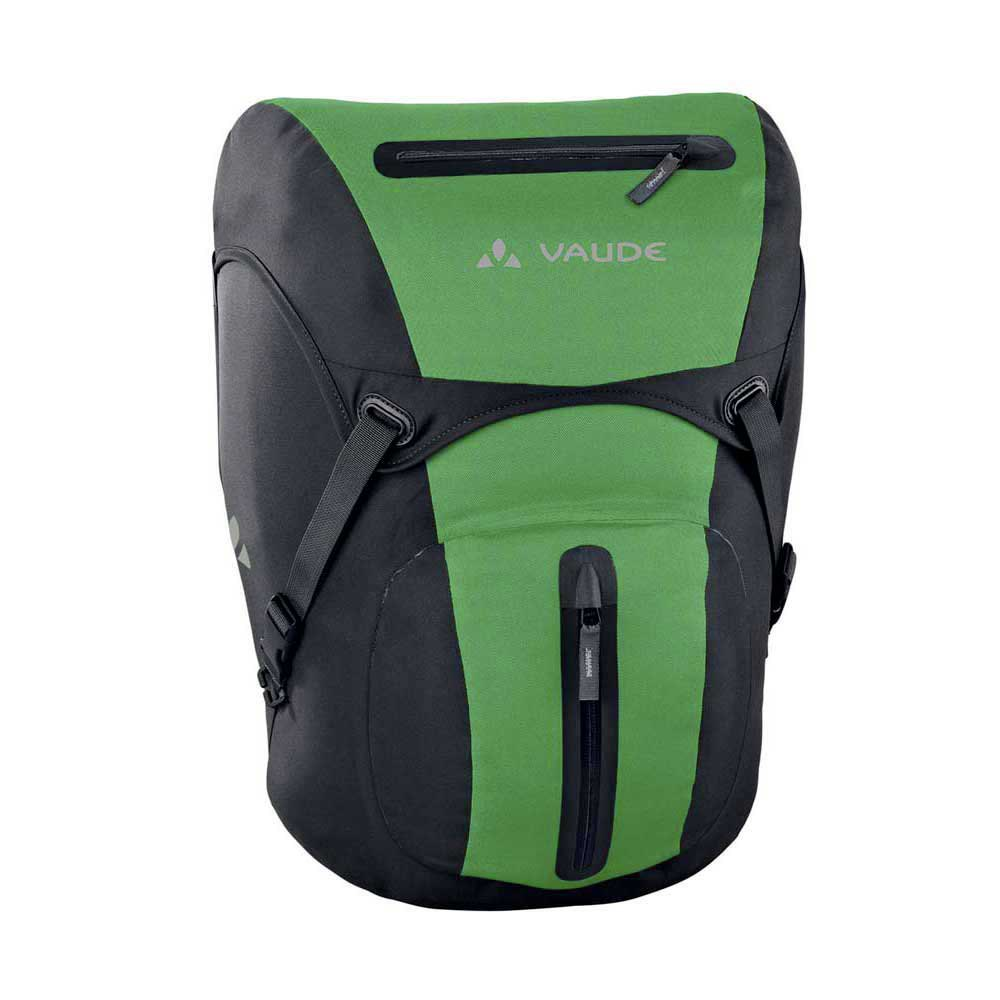 VAUDE Discover Pro Back
