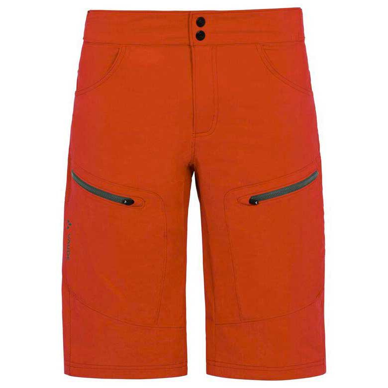 VAUDE Elbert Shorts