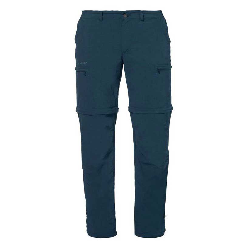 VAUDE Farley Zip Off Pants IV Regular