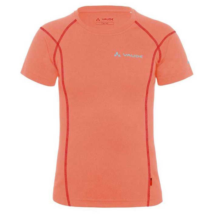 VAUDE Am T Shirt