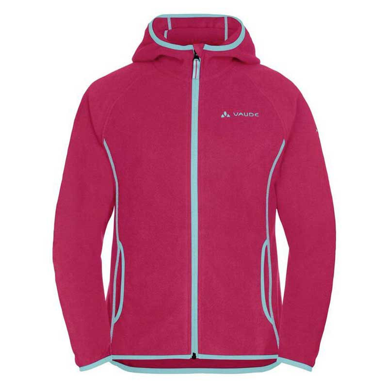 VAUDE Matilda Fleece