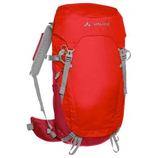 56930fc2f6 ... e valigie Zaini 30 litri · VAUDE. -%. VAUDE Prokyon 28 Woman