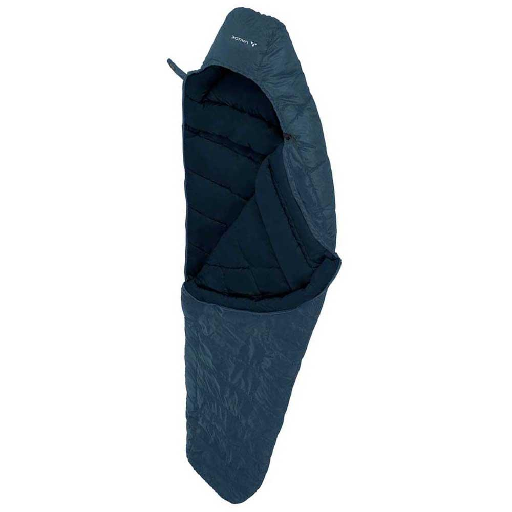 VAUDE Sioux 400 SYN