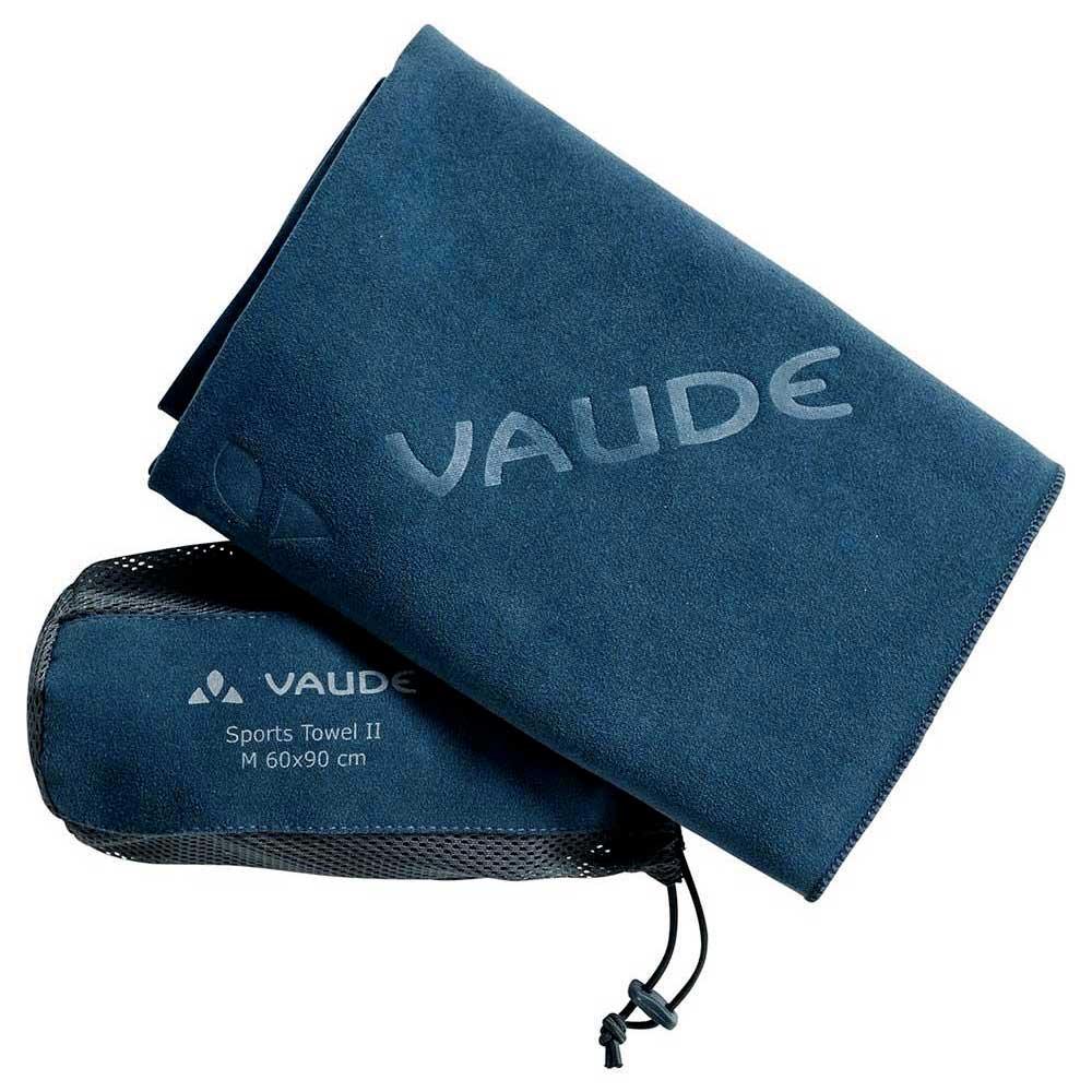 Soins personnels Vaude Sports Towel Ii S