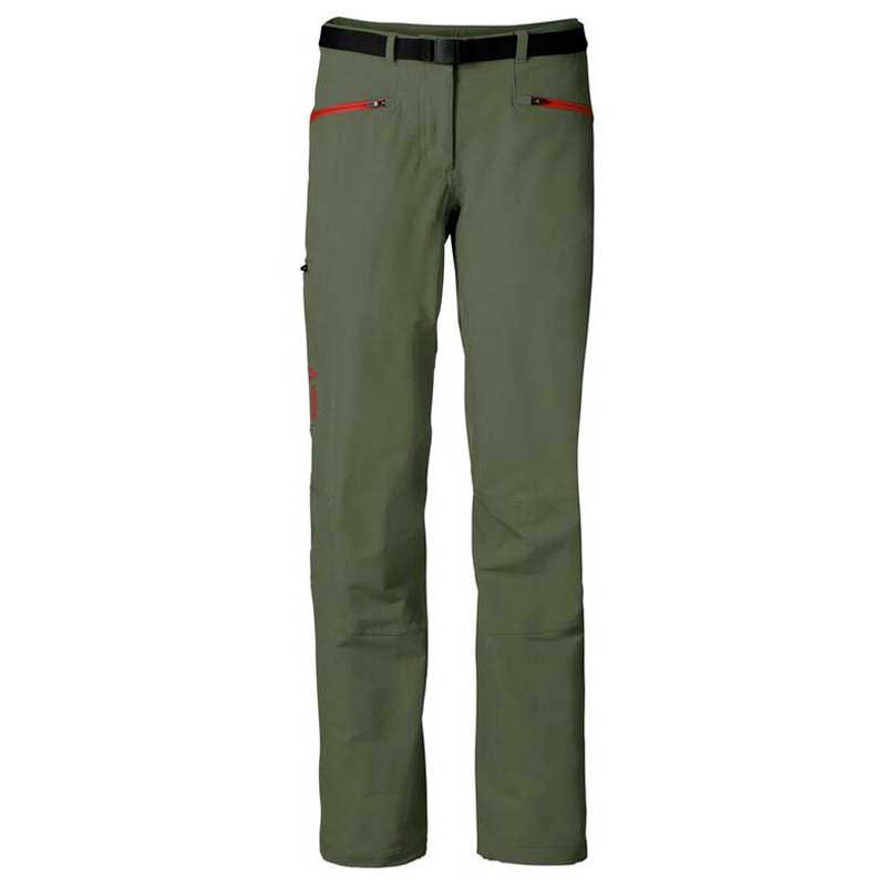 VAUDE Simony Stretch Pants