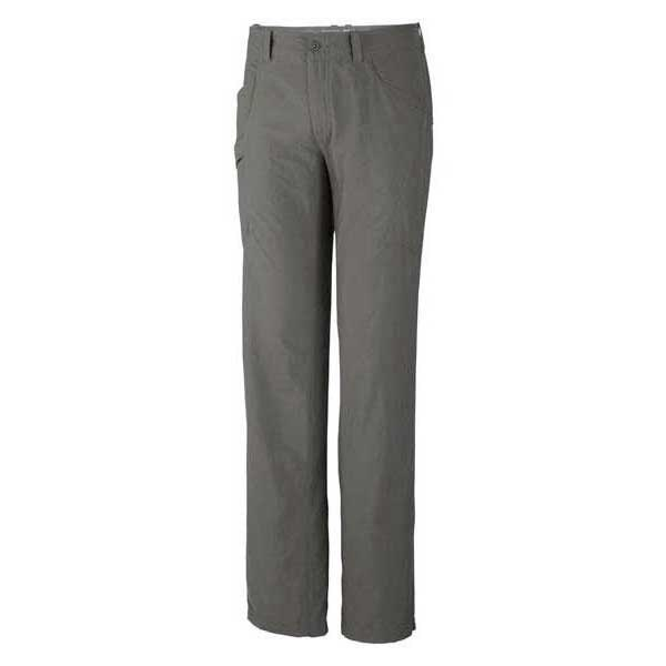 Mountain hard wear Mesa V2 Pants Short Regular