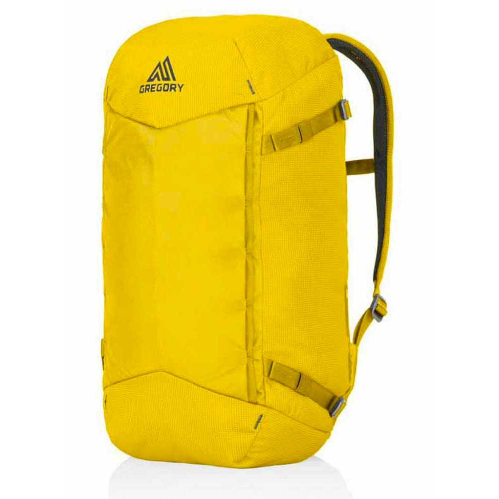 Gregory Compass 30L