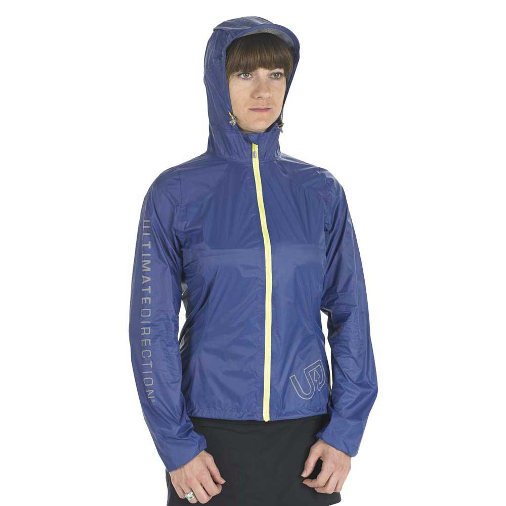 Ultimate direction Ultra Jacket