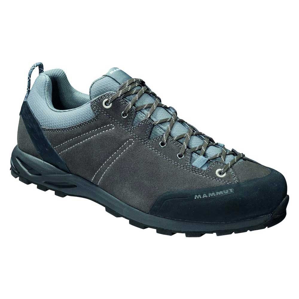 Mammut Wall Low