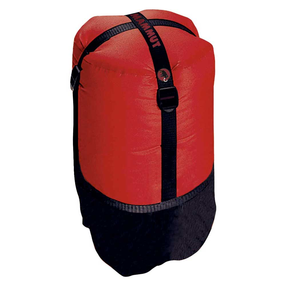 Mammut Compression Sack L
