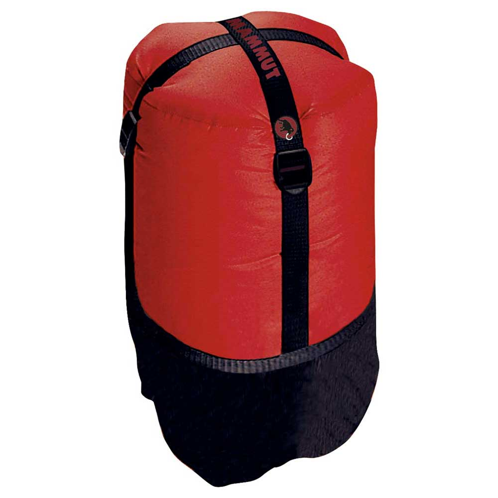 Mammut Compression Sack XL